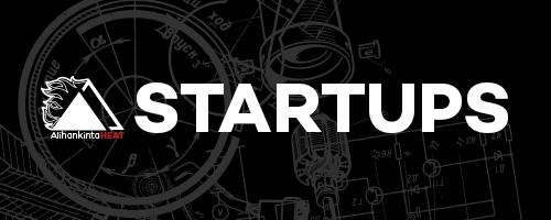 AlihankintaHEAT startups