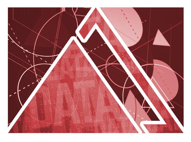 Alihankinta 2020 theme logo